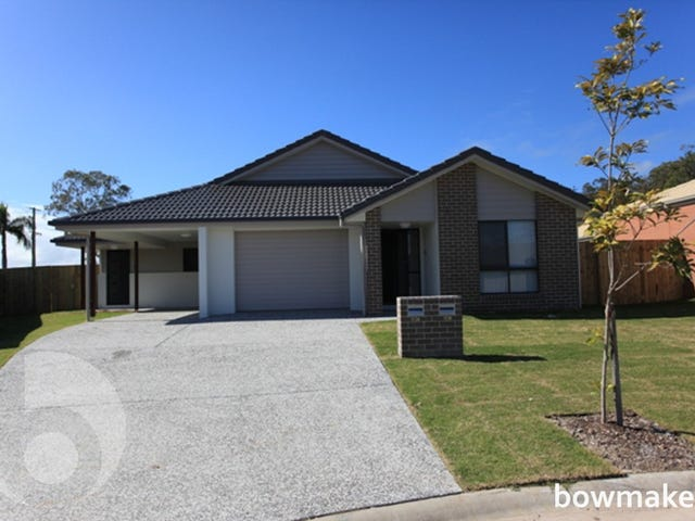 11a Steamview Court, Burpengary, Qld 4505