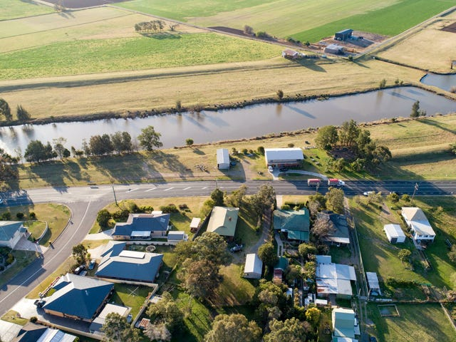 219 Morpeth Road, Raworth, NSW 2321