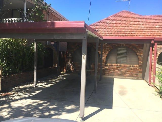 99a Miller Street, Mount Druitt, NSW 2770