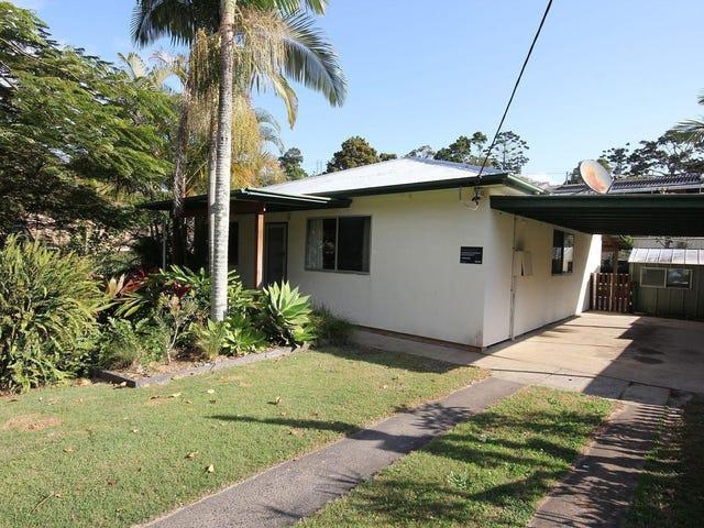 1/16 Coogee Street, East Ballina, NSW 2478