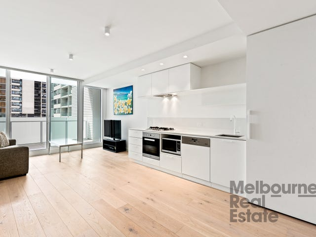 1103/7 Claremont Street, South Yarra, Vic 3141