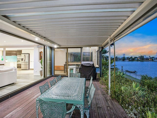 246 Acanthus Avenue, Burleigh Waters, Qld 4220