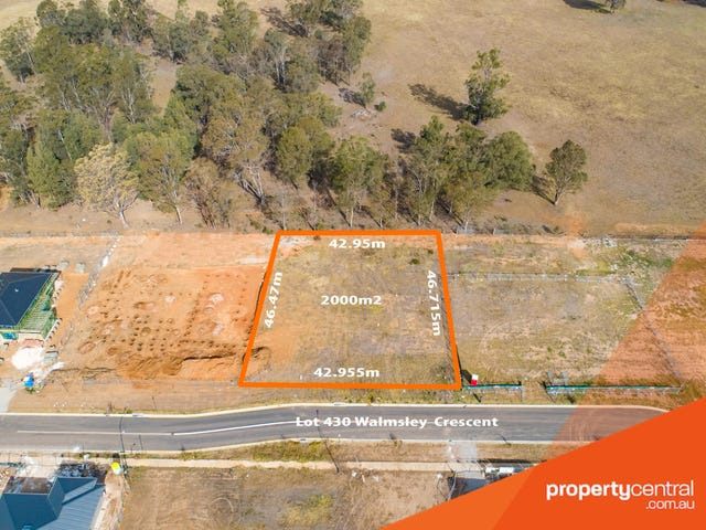 65 Walmsley Crescent, Silverdale, NSW 2752