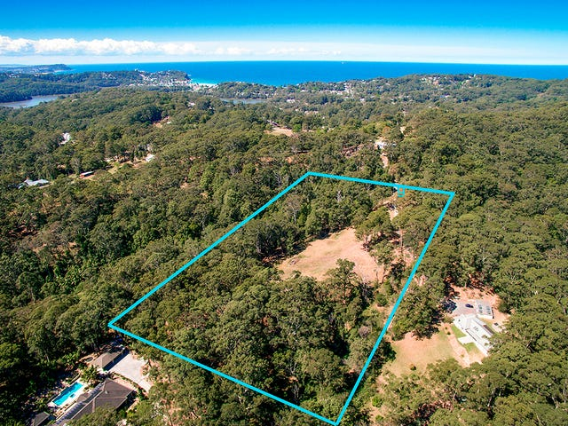Avoca Lodge Estate, Avoca Beach, NSW 2251