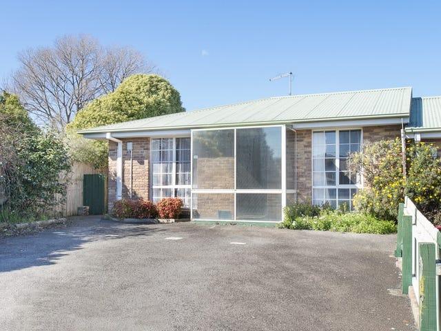 3/4 Patricia Place, Newnham, Tas 7248