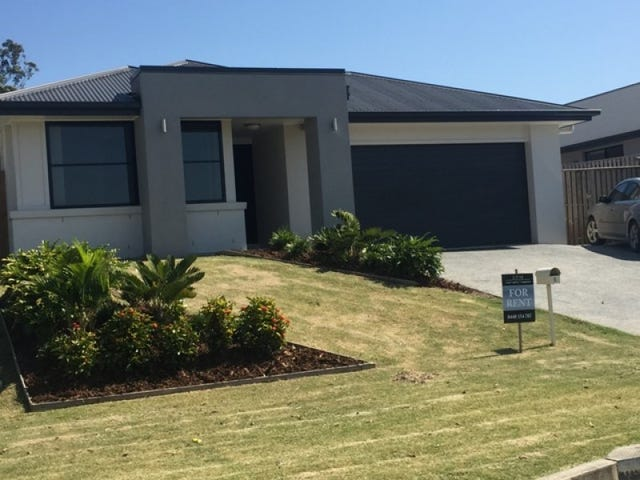 5 Riverbreeze Crescent, Maudsland, Qld 4210
