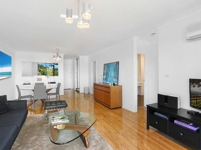 8/261-265 Old South Head Road, Bondi Beach, NSW 2026