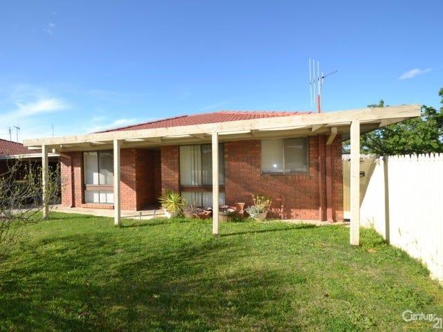 4/45-47 Echuca Street, Moama, NSW 2731