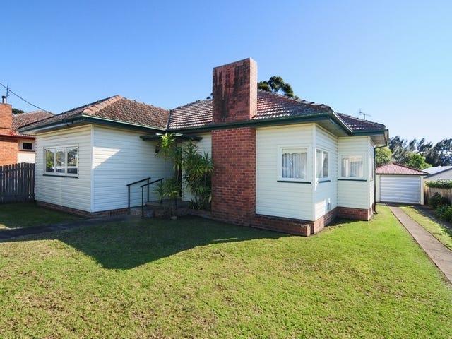83 Moss Street, Nowra, NSW 2541