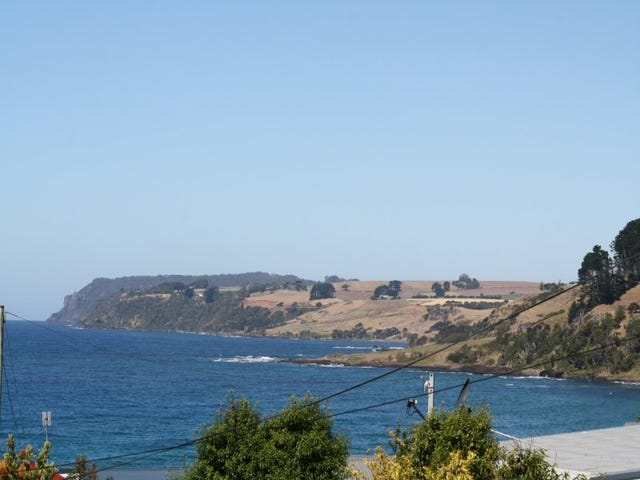 6 Morton Street, Boat Harbour Beach, Tas 7321