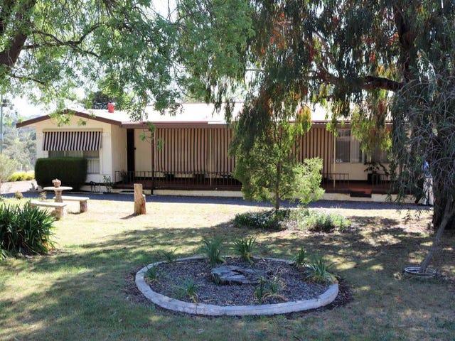 26 Wycomb Street, Wombat, NSW 2587