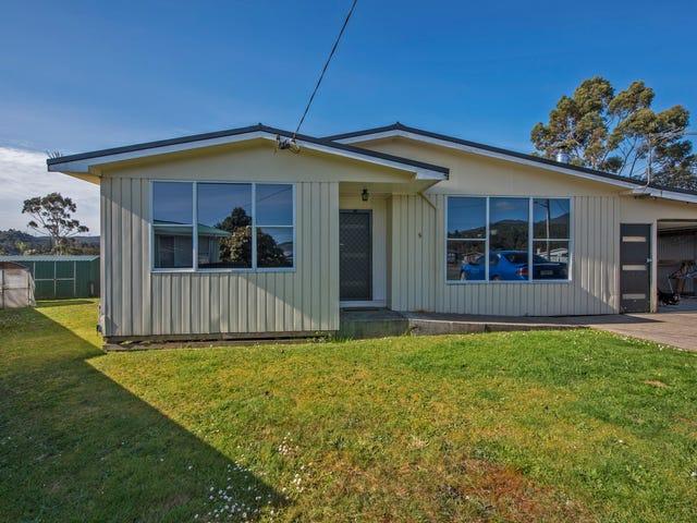 5 Owen Crescent, Queenstown, Tas 7467