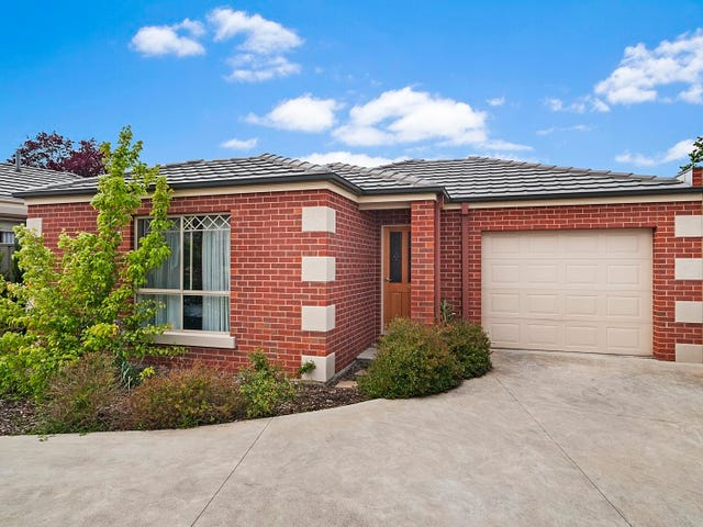 7a Rosewood Mews, Golden Square, Vic 3555