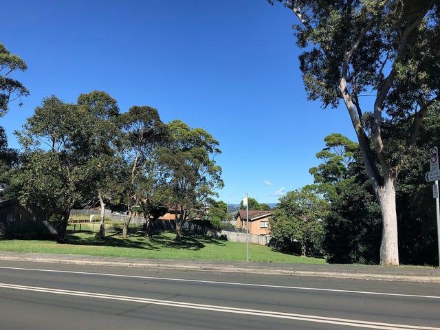 1/148 Fern Street, Gerringong, NSW 2534