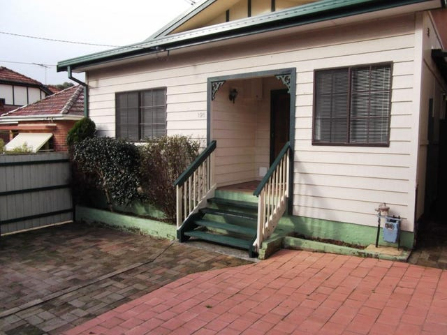 126A Wanganella Street, Balgowlah, NSW 2093