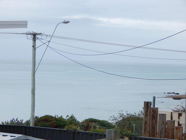 1 Kentish Street, Penguin, Tas 7316