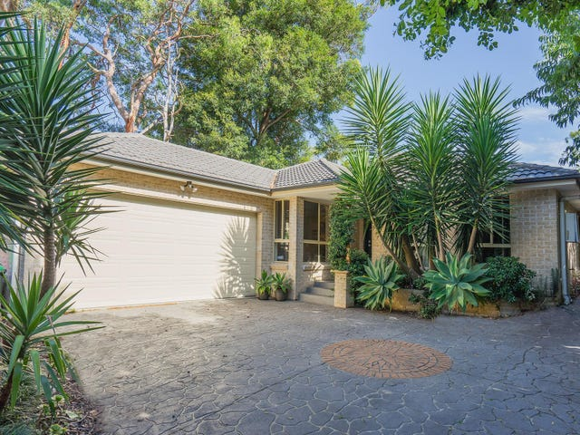 23A Berowra Waters Road, Berowra, NSW 2081