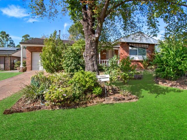 6 Susella Crescent, North Richmond, NSW 2754
