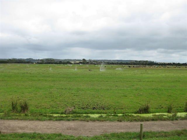 90 Hardmans Road, Mella, Tas 7330