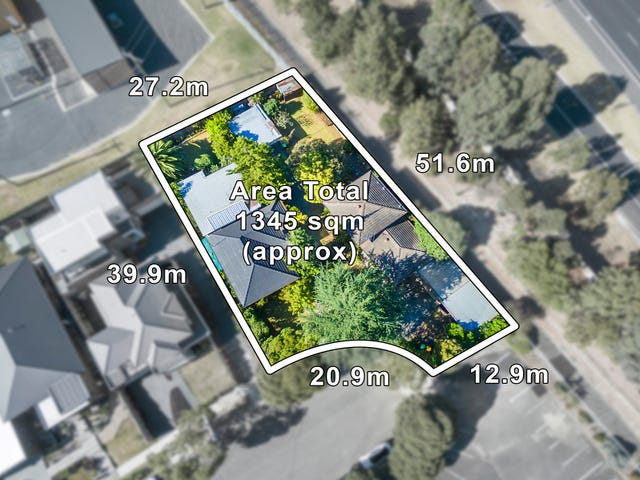 5 & 6 Gregory Court, Doncaster, Vic 3108