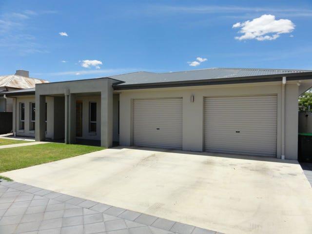 725 Beryl Street, Broken Hill, NSW 2880