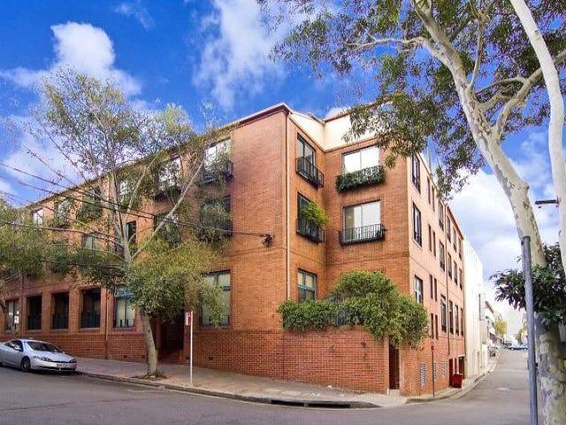 26/12 Hayberry Street, Crows Nest, NSW 2065
