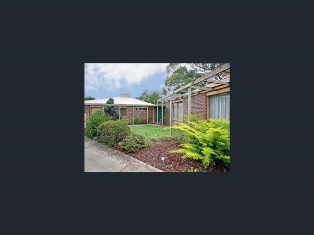 82 Oban Road, Ringwood, Vic 3134