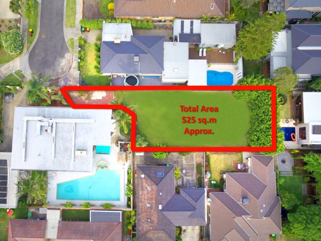 15 Russell Court, Mentone, Vic 3194