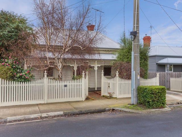 52 Waratah Street, Geelong West, Vic 3218
