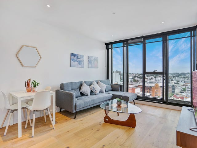 1502/179 Alfred Street, Fortitude Valley, Qld 4006