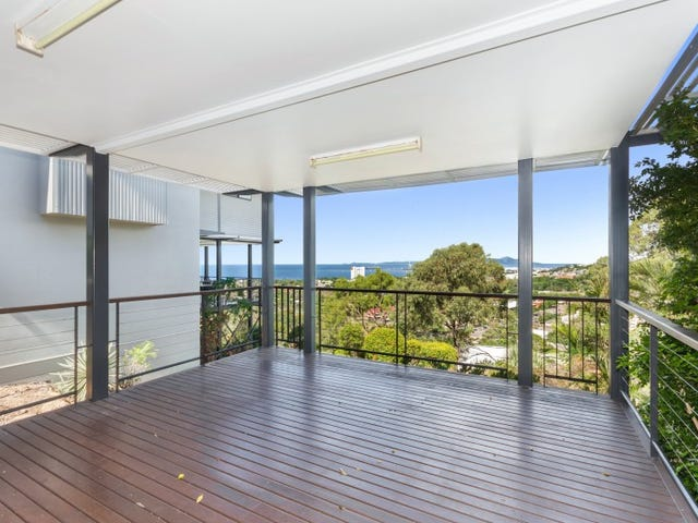 3/5 Glamis Court, Castle Hill, Qld 4810