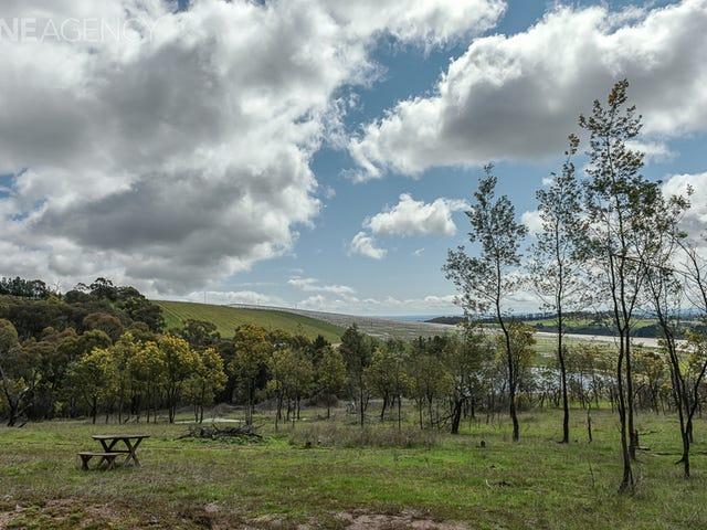 50 Mount Lofty Road, Orange, NSW 2800