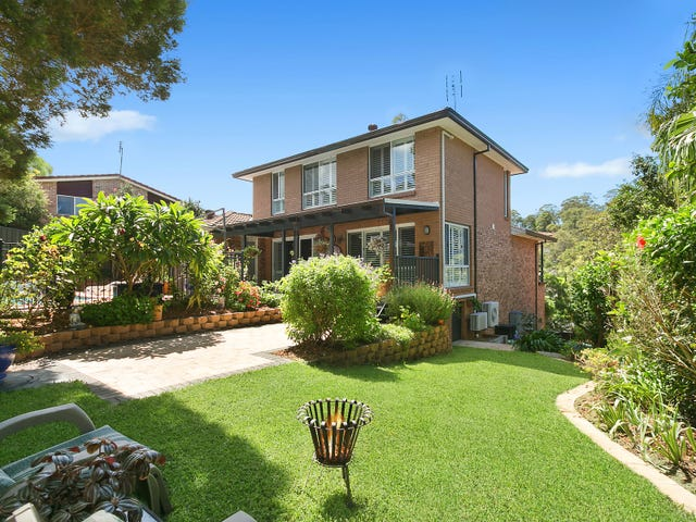 25 Baker Crescent, Figtree, NSW 2525