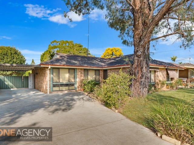 52 Gardenia Avenue, Emu Plains, NSW 2750
