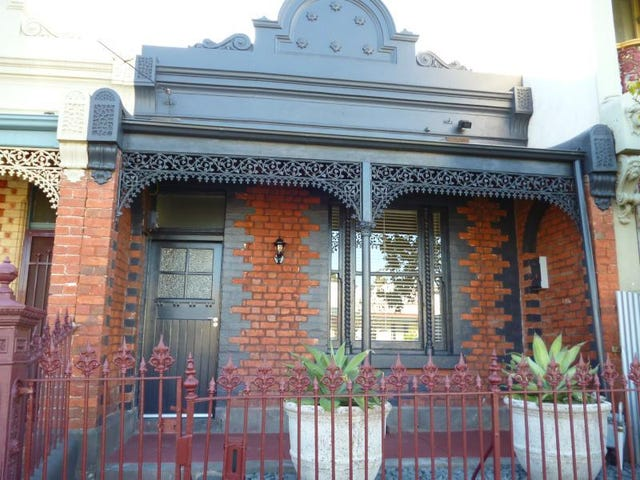 480 Canning Street, Carlton North, Vic 3054