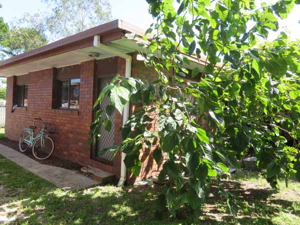 3/9-13 Clifford Street, Suffolk Park, NSW 2481