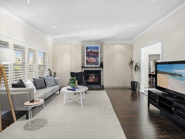 20 Renway Avenue, Lugarno, NSW 2210