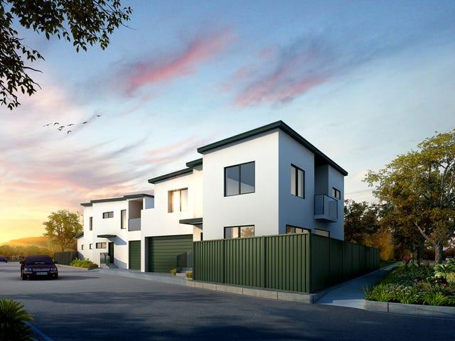 12 & 12A Borrodale Road, Kingsford, NSW 2032