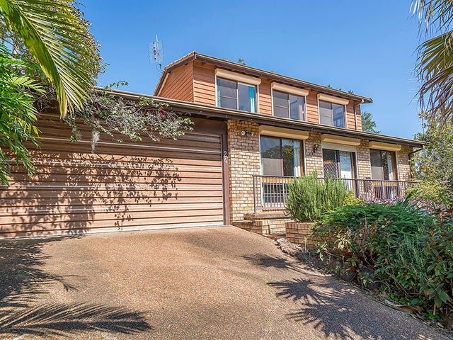24 Haigh Close, Berkeley Vale, NSW 2261