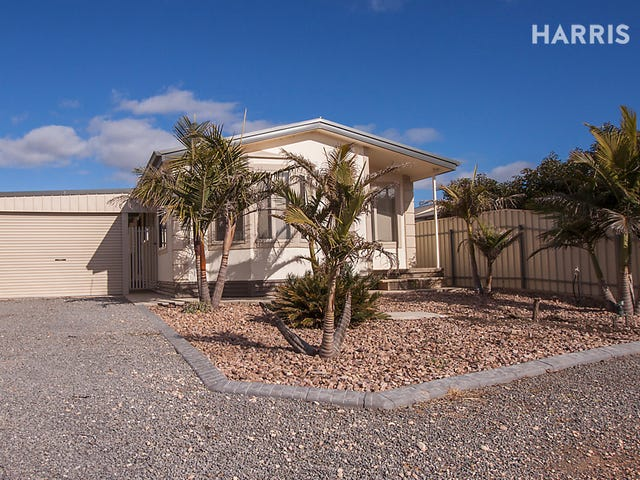 21A Diagonal Road, Wallaroo, NSW 2618