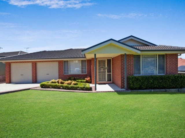 4 Waterford Close, Ashtonfield, NSW 2323
