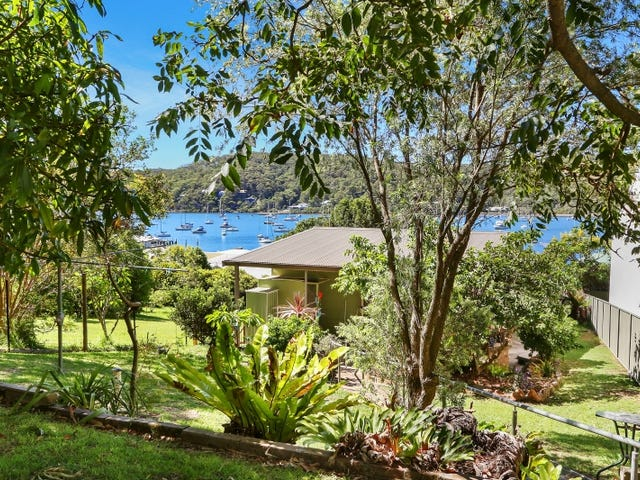 45 Heath Road, Hardys Bay, NSW 2257