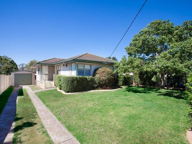 30 Sophia Jane Avenue, Woodberry, NSW 2322