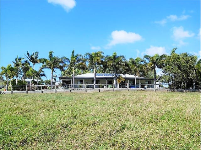 8 Kuch Road, Hay Point, Qld 4740