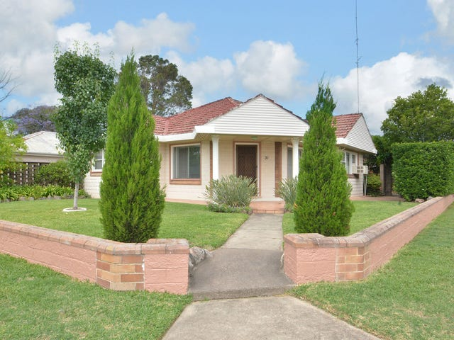 31 Condon Avenue, Cessnock, NSW 2325
