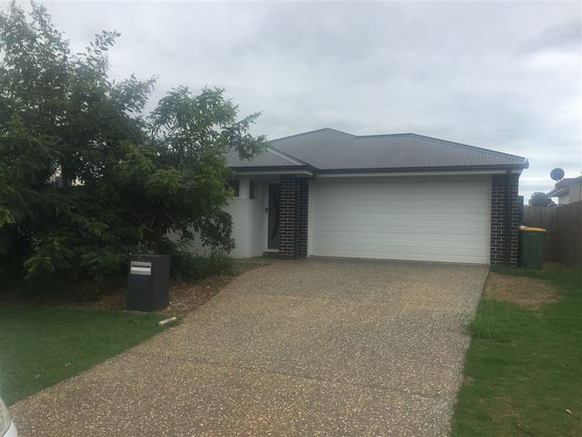 30 Maree Place, Redland Bay, Qld 4165