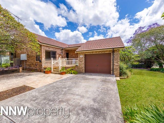 106 Bridge Road, Ryde, NSW 2112