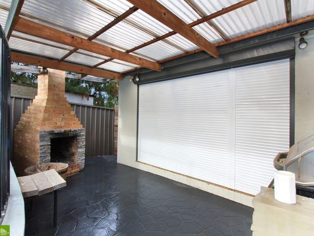 37b Robert Street, Dapto, NSW 2530