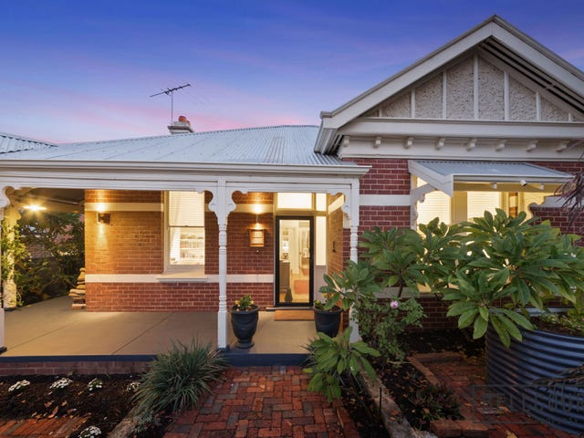 149 Grosvenor Road, North Perth, WA 6006