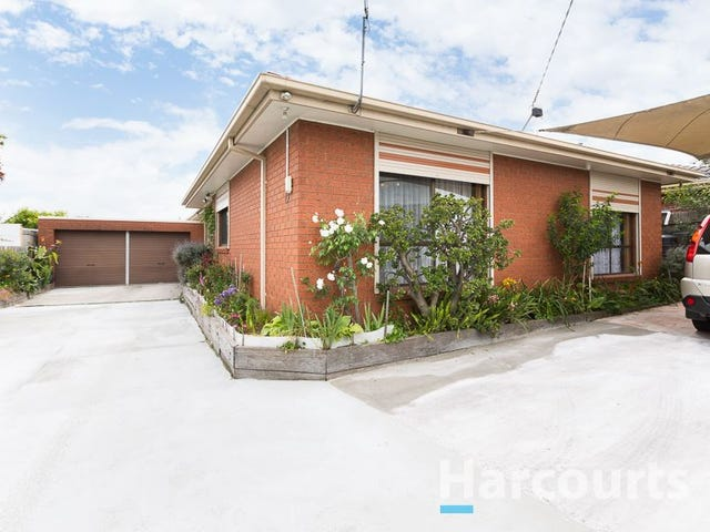 1355 Heatherton Road, Dandenong North, Vic 3175